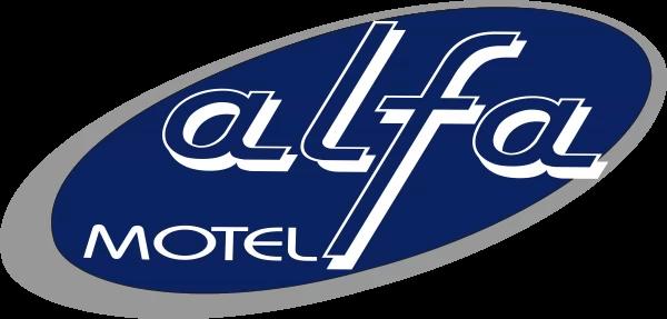 Motel Alfa Curitiba